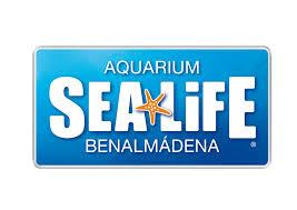 sea-life-benalmadena