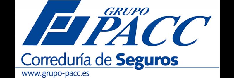 El Grupo PACC ofrece precios especiales para personas afiliadas a CSIF