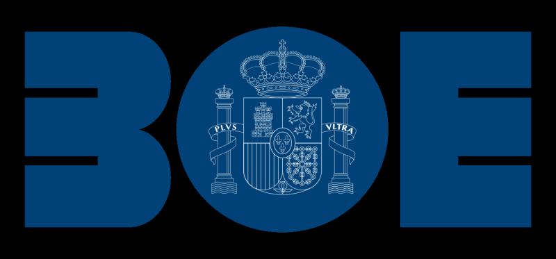Real Decreto 1302/2018, de 22 de octubre