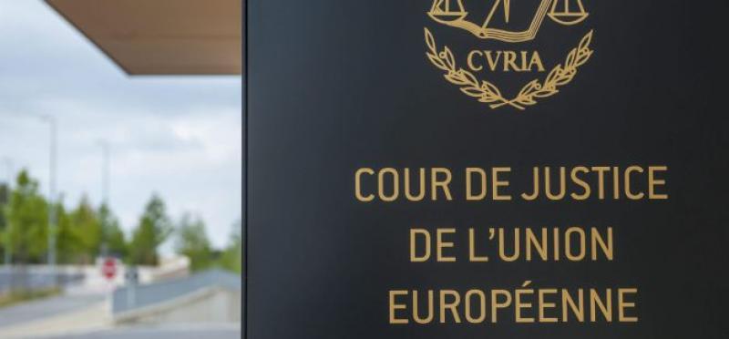 El Ministerio de Justicia y las CCAA con competencias se ven directamente afectados por las recientes sentencias del TJUE contra la precariedad laboral