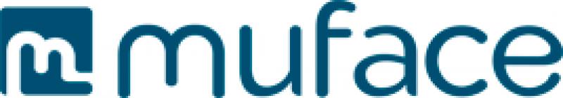 MUFACE: Cambio de Entidad Sanitaria hasta el 30 de junio de 2019