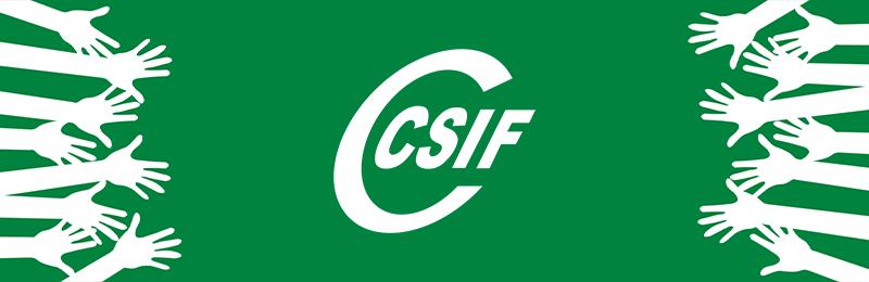 Acción Social - CSIF