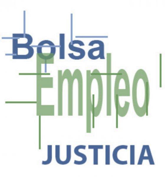 Actualización de la Bolsa de interinos de Murcia