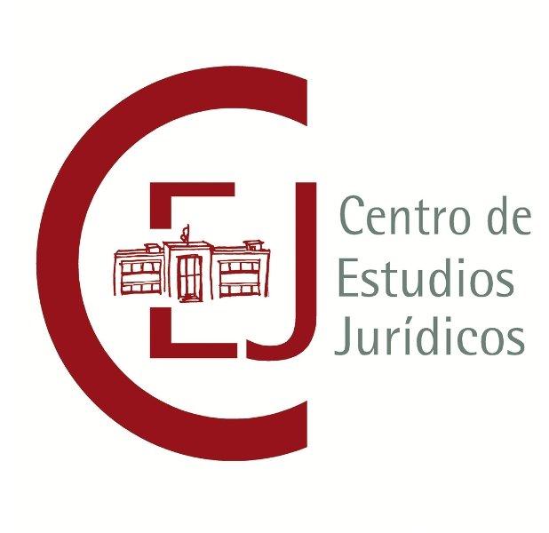 CEJ - Plan de formación 2019 para Cuerpos Nacionales de Letrados AJ, Médicos Forenses y Facultativos INTCF