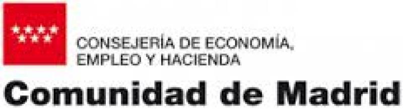 Consejeria de Empleo, Economia y Hacienda C.M.