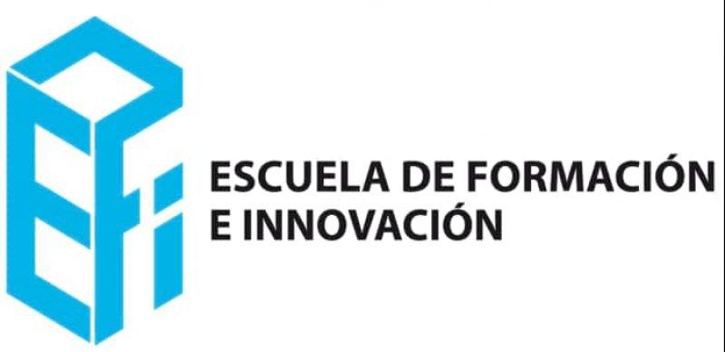 Previsión de inicio del Plan de Formación 2019 de la EFIAP