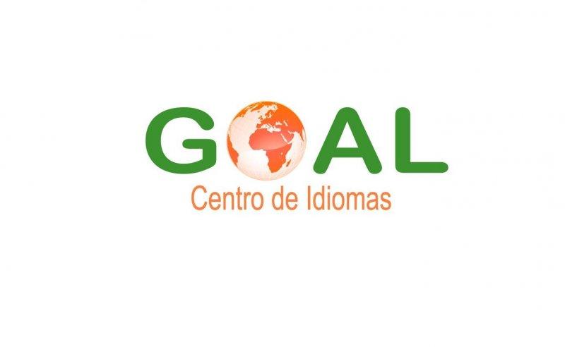 GOAL Centro de Idiomas