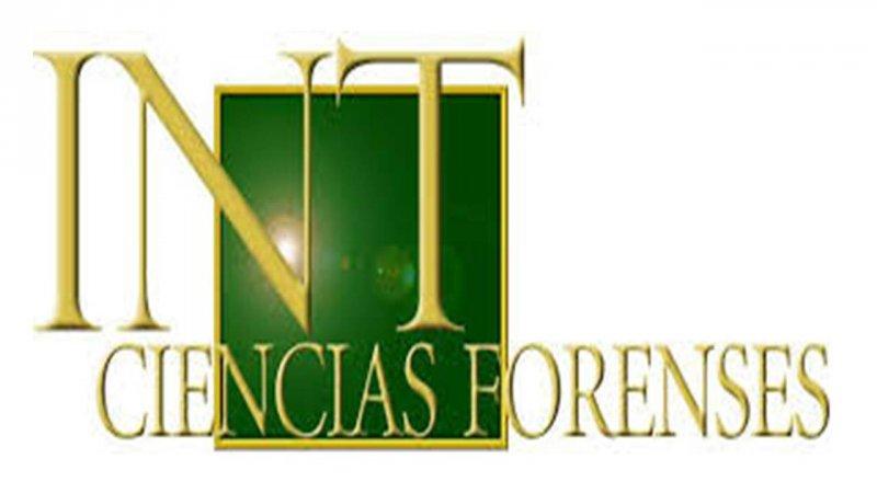 Bolsa de interinos Cuerpos Especiales INTCF - Gerencia OOCC