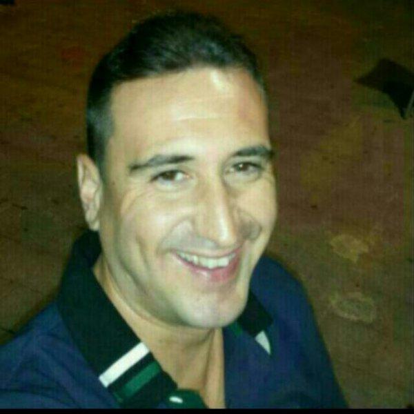 José Luis Sáez, portavoz  de Seguridad Privada de CSIF Comunidad Valenciana.