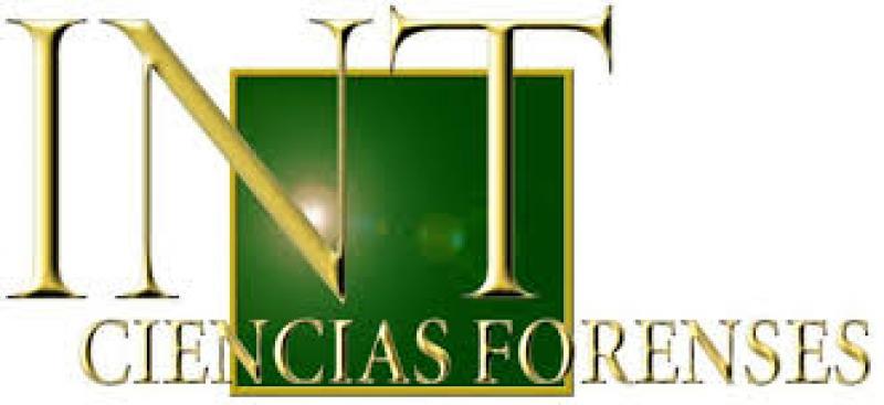 Resolución del Concurso de Traslados Cuerpos Especiales INTCF