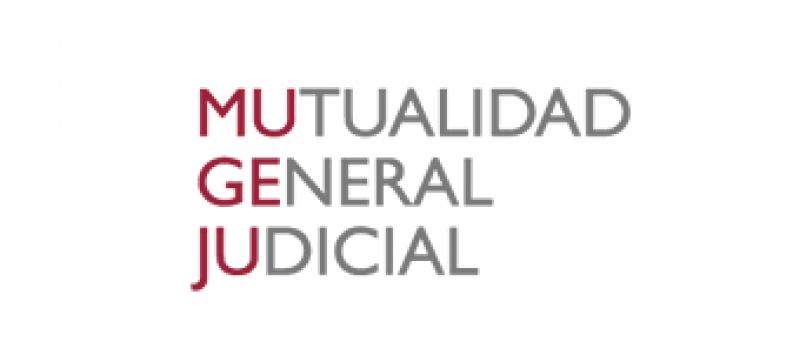 BOE - Cotizaciones de la Mutualidad General Judicial
