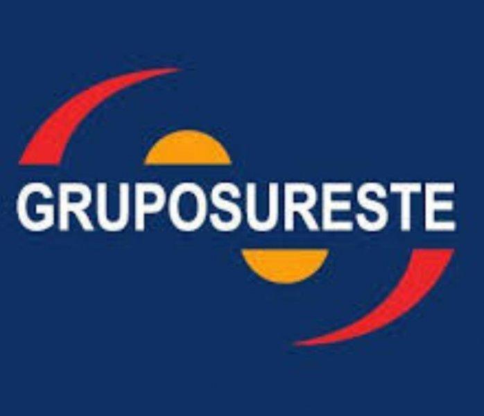 CSIF interpone dos demandas de conflicto colectivo frente a la mercantil Grupo Sureste S.L.U