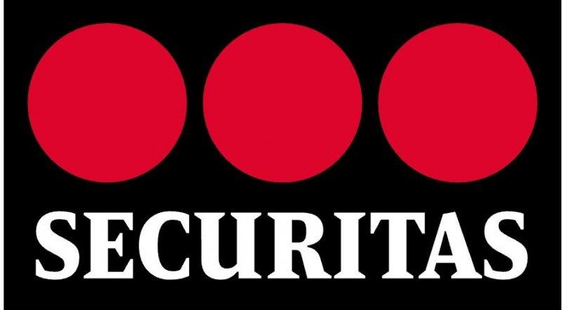 CSIF presenta un requerimiento a la empresa de SECURITAS
