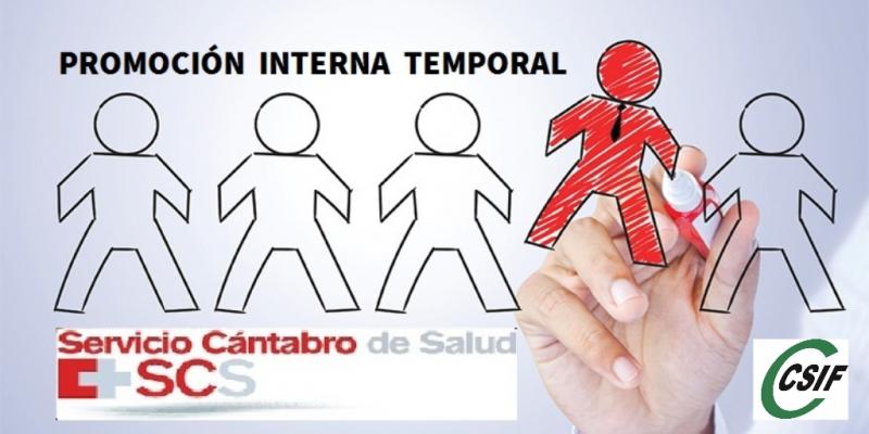 PIT CSIF Sanidad Cantabria