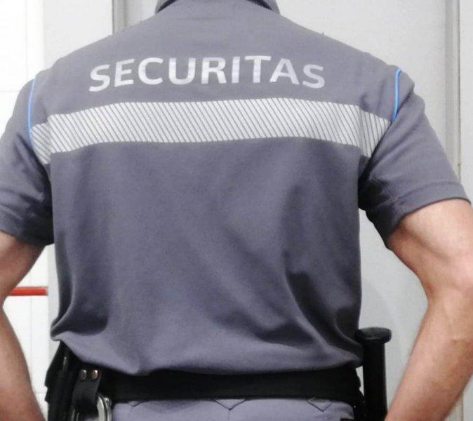 PROSEGUR y SECURITAS denunciadas por no entregar los cuadrantes anuales