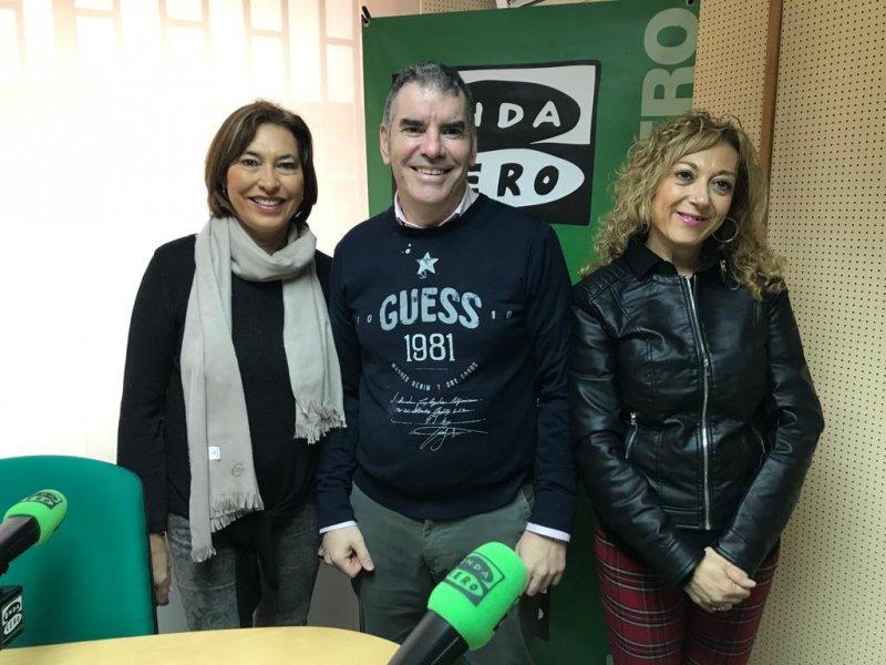 Situación Sanidad en Palencia