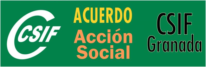Convenio de colaboración entre CSIF y SALCEDO ABOGADOS