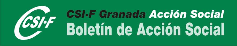 Boletín acción social diciembre 2016 Cetursa y Fiesta Infantil