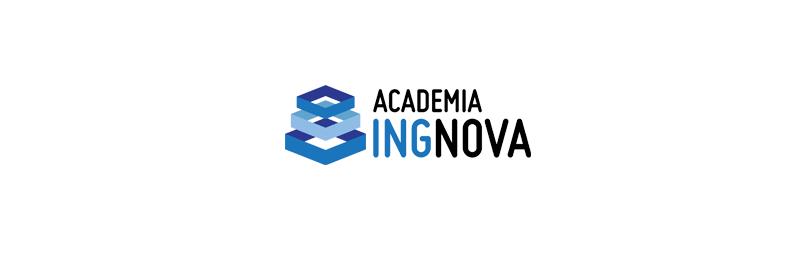 Obtén un 20% de descuento en la Academia Ingnova sólo por ser afiliado/a a CSIF