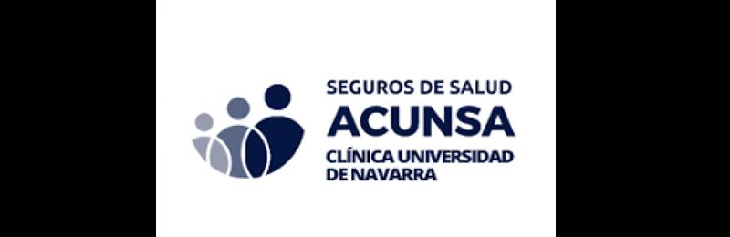 Condiciones únicas para afiliados/as a CSIF en Acunsa, Clínica Universitaria de Navarra