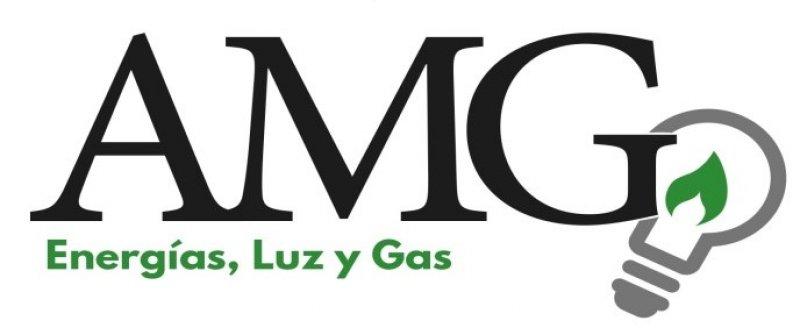 AMG energías, luz y gas