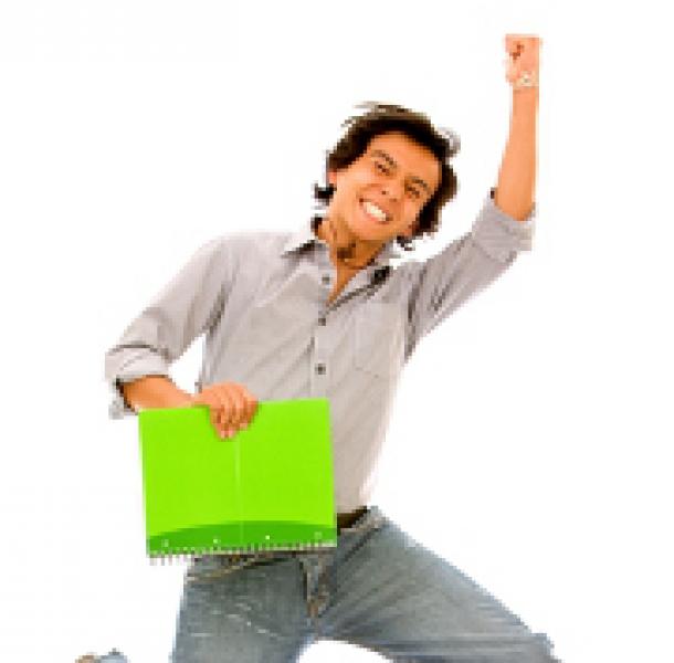 Tramitación Procesal y Administrativa,turno libre: relaciones de aprobados del segundo ejercicio y del proceso selectivo, y se abre un plazo de diez días hábiles para presentar las documentación acreditativa de las pruebas optativas