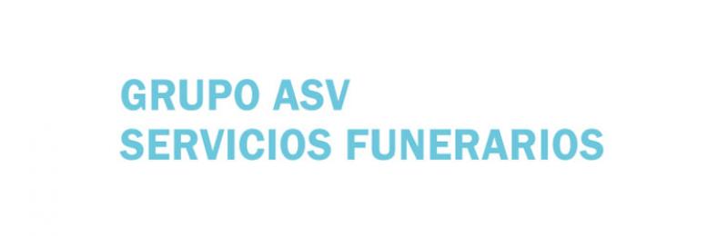 Descuentos para afiliados a CSIF-A desde el Grupo ASV, servicios funerarios