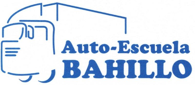 Autoescuela Bahillo