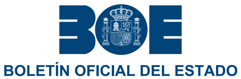 BOE - Convenio de asistencia jurídica con la UAM