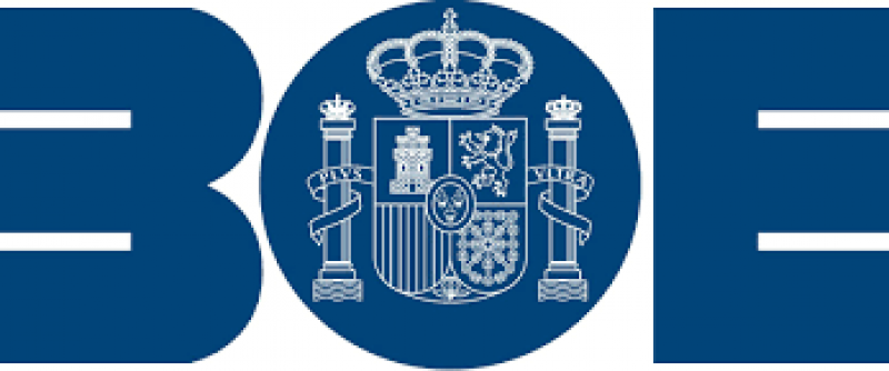 BOE 19 y 20 de enero. Concurso Letrado Gabinete Técnico CGPJ y licitaciones de Gerencias Territoriales.