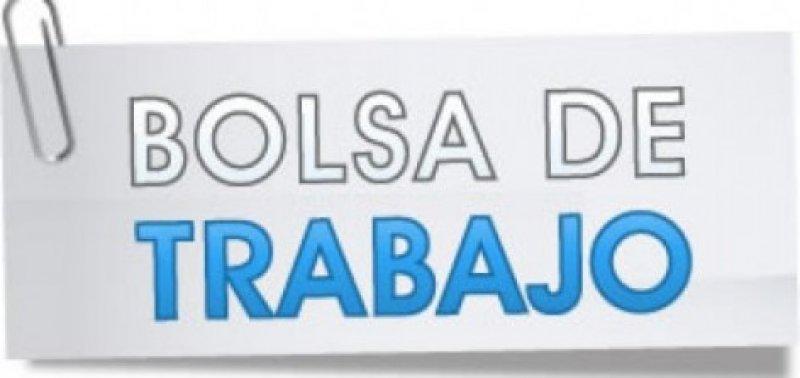 Actualización de la Bolsa de Interinos Gerencia de Justicia Valladolid