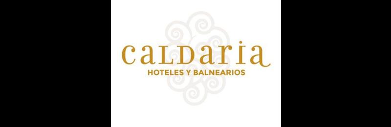 Descansa gracias al convenio entre CSIF y Caldaria en hoteles y balnearios