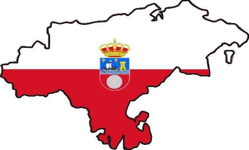 Actualización datos de los integrantes de la Bolsa de Interinos de Cantabria