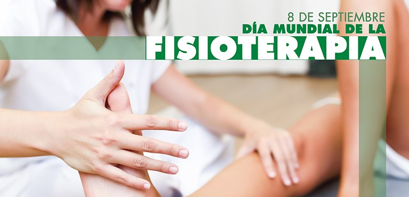 CSIF denuncia que el alto déficit de fisioterapeutas en la provincia castiga a Granada con 1 profesional por cada 9.000 habitantes