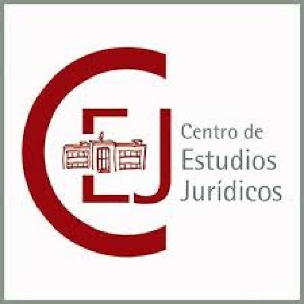 Resolución del CEJ de convocatoria de actividades del plan de formación contínua para la Carrera Fiscal, Cuerpo de Letrados y Abogados del Estado.