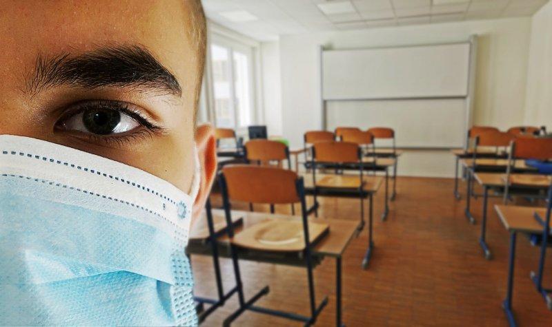 La Consejería de Educación anuncia una bajada de ratios moderada en Primaria y ESO