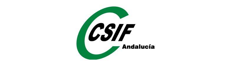 CSIF-A valora la iniciativa de Moreno de aprobar una Ley de Función Pública pero echa en falta la democratización de la Concertación Social