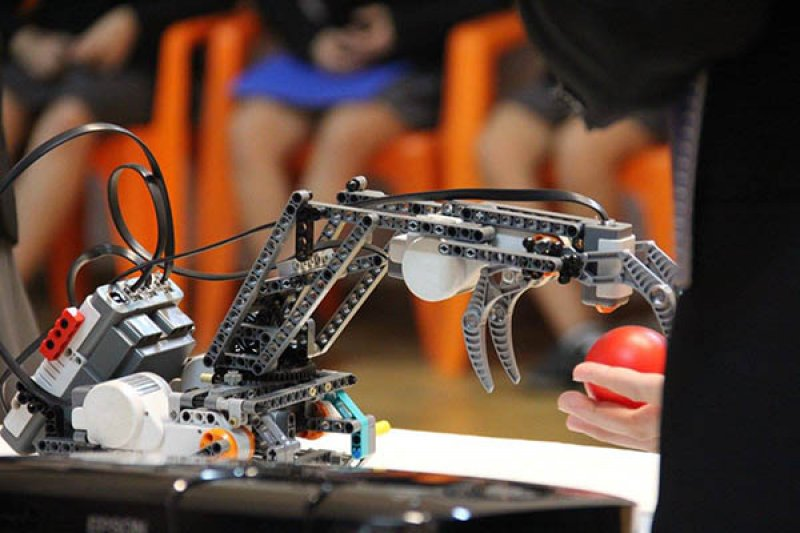 Foto:http://www.robotica.com.py