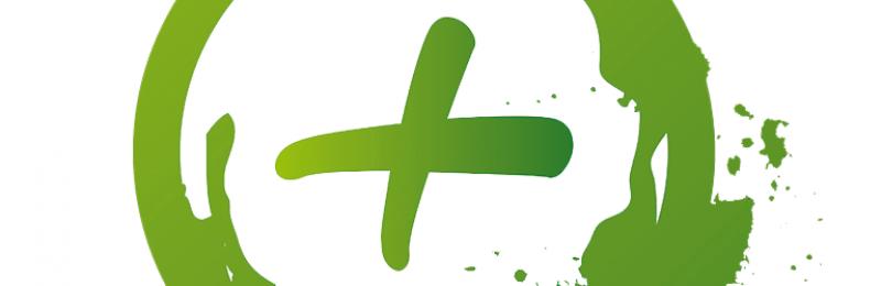 CSIF-A califica de ridícula la oferta de empleo público de Correos en Andalucía