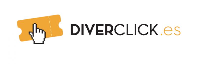 CSIF-A te trae los mejores espectáculos y viajes con DIVERCLICK