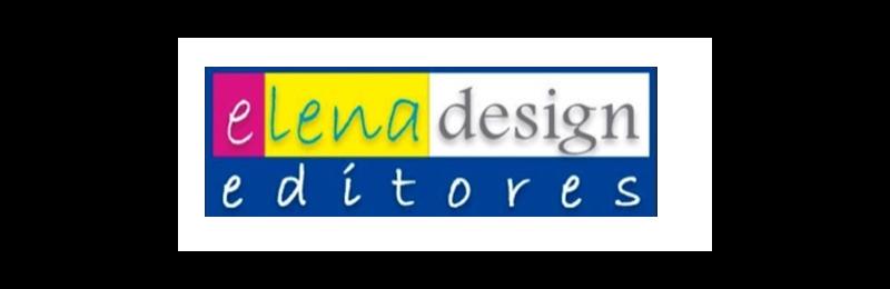 Obtén un 40% de descuento por ser afiliado/a a CSIF en temario de oposiciones de Elena Design Editores