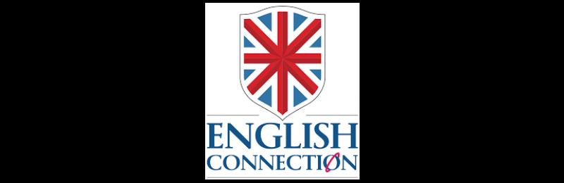 Acuerdo de colaboración con academia de Inglés English Connection Master SL.