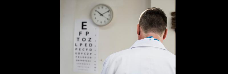 Acuerdos de CSIF con autoescuelas y centros médicos de reconocimiento de conductores