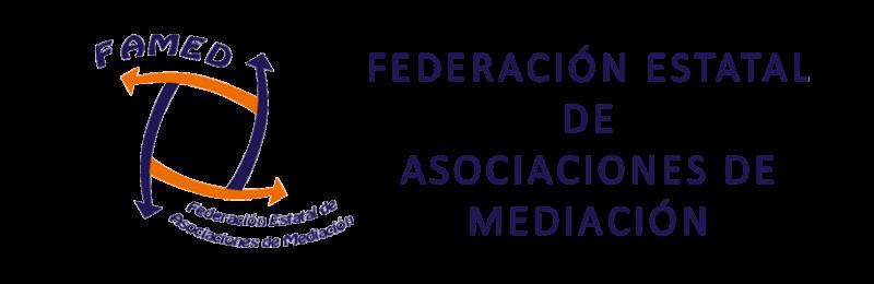 Formación con descuento para afiliados/as a CSIF en Famed