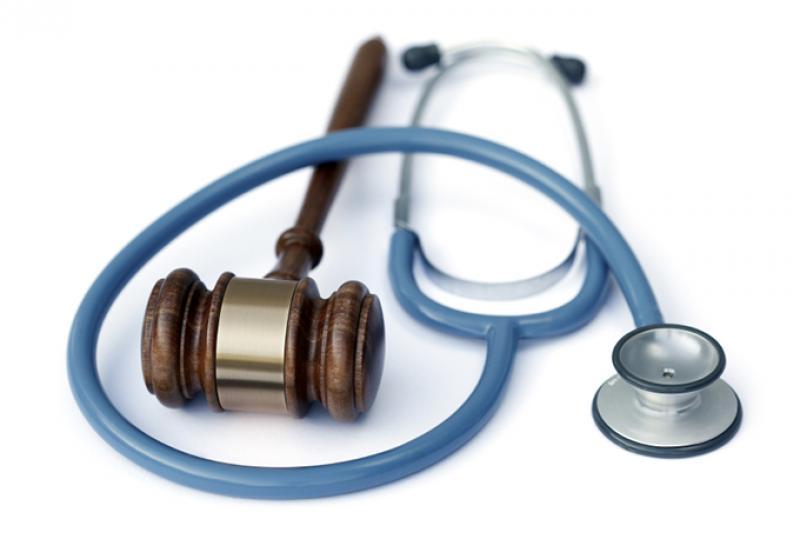 Médicos forenses: concurso específico para IML de Comunidad Valenciana y Aragón