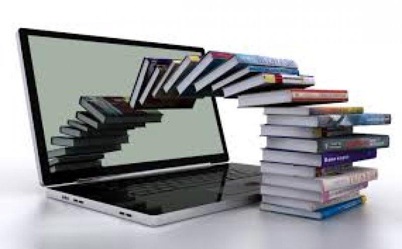 Formación online ámbito Ministerio: Promoción Interna y Turno Libre