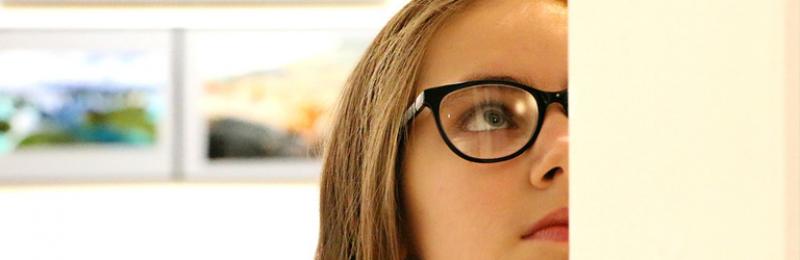 Adquiere tus gafas graduadas y/o de solr a precios increíbles por estar afiliado/a a CSIF
