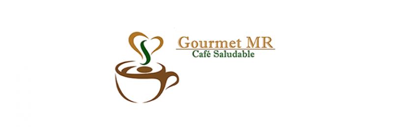 GOURMET MR: 20% de descuento para afiliados/as a CSIF