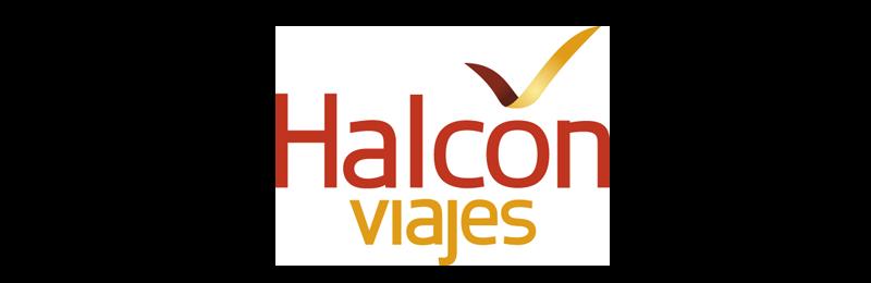 Halcón Viajes te ofrece un 5% de descuento para viajar, sólo por ser afiliado/a a CSIF