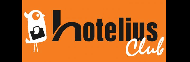Hotelius Club: relájate en el spa de los mejores hoteles